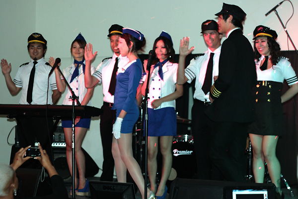 JRock247-Lolita-Dark-Tokyo-Status-2013-06-C