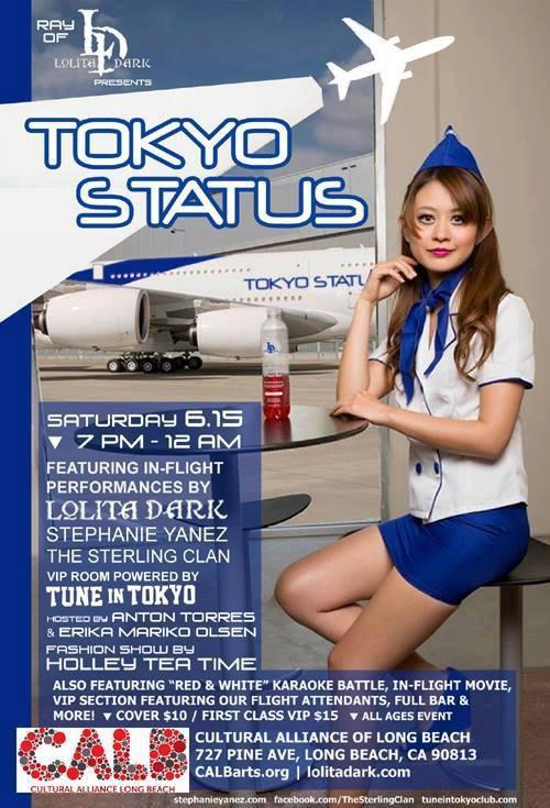 JRock247-Lolita-Dark-Tokyo-Status-2013-06-F
