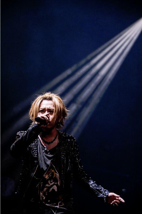 JRock247-Nightmare-Japan-Expo-2013-A