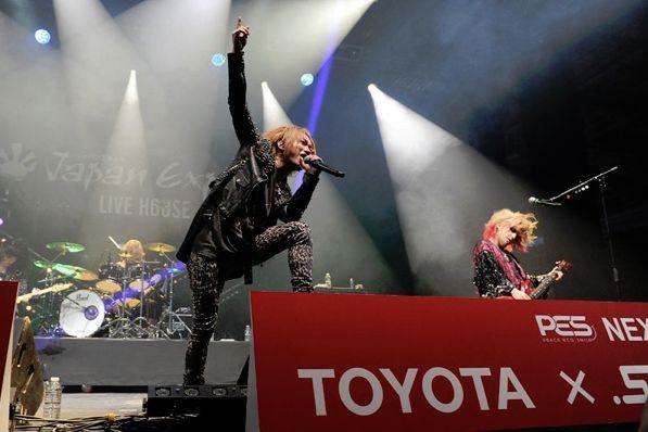 JRock247-Nightmare-Japan-Expo-2013-B