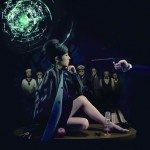 "Shiina Ringo x Soil and ""Pimp"" Sessions – The Assassin's Assassin (PV)"