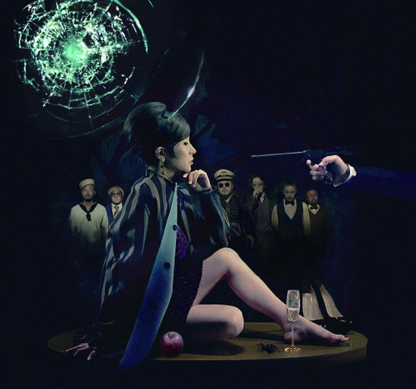 JRock247-Shiina-Ringo-Soil-and-Pimp-Sessions-The-Assassins-Assassin-promo1