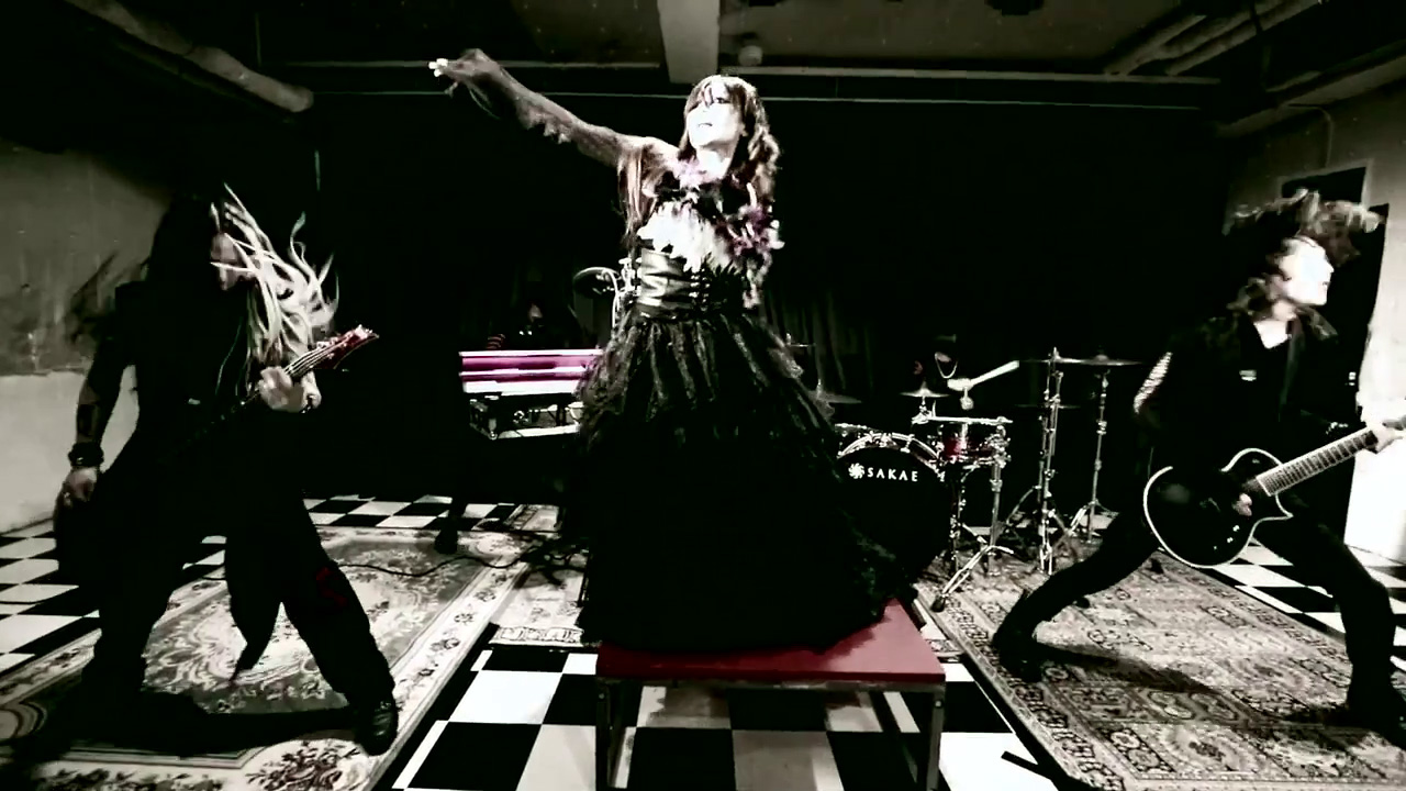 JRock247-SoundWitch-Ghost-of-Grotesca-2013-tourA