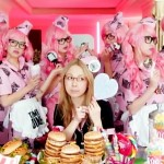 JRock247-Tommy-february6-Sugar-Me-PV1