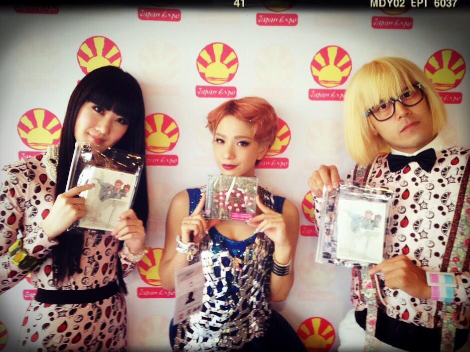 JRock247-URBANGARDE-Japan-Expo-offshot2