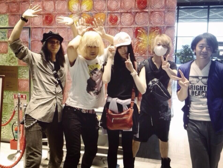 JRock247-URBANGARDE-Japan-Expo-offshot9