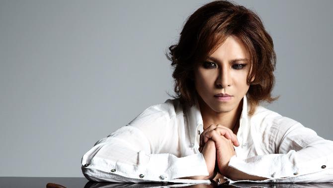 JRock247-Yoshiki-Grammy-Museum-2013