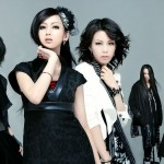 JRock247-exist-trace-2013-interview-B