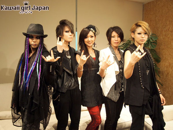exist trace on Barks