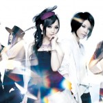 exist†trace – Interview (2013) Pt. 1