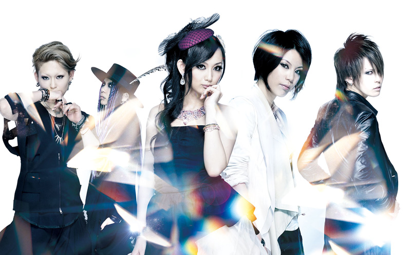 JRock247-exist-trace-DIAMOND-interview-2013-A