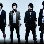 girugamesh unchained to promote new single INCOMPLETE