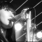 URBANGARDE – Ashita Jishin ga Okottara (live)