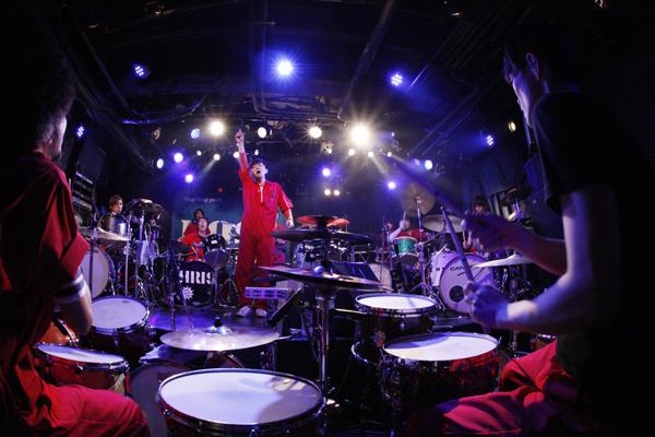 JRock247-DQS-Club-Que-2013-07-5