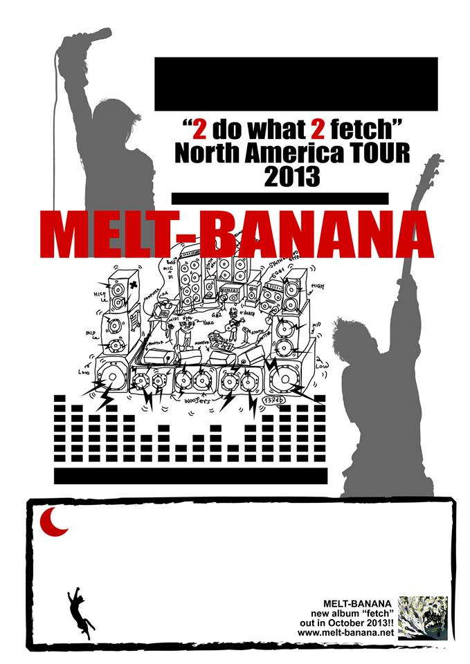 JRock247-Melt-Banana-2013-North-America-tour