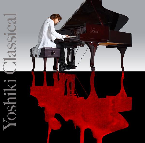 JRock247-Yoshiki-Classical-USA-jacket