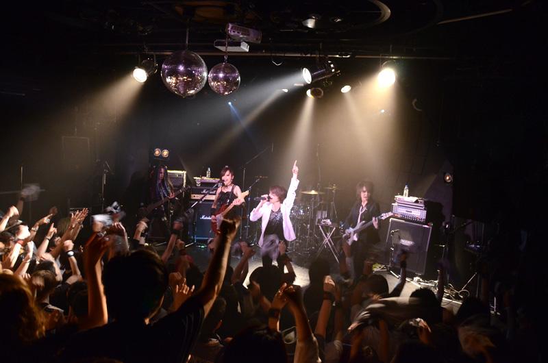 JRock247-exist-trace-Shibuya-Glad-2013-07-0197