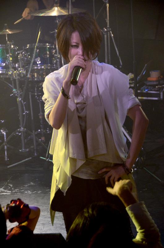 JRock247-exist-trace-Shibuya-Glad-2013-07-0317