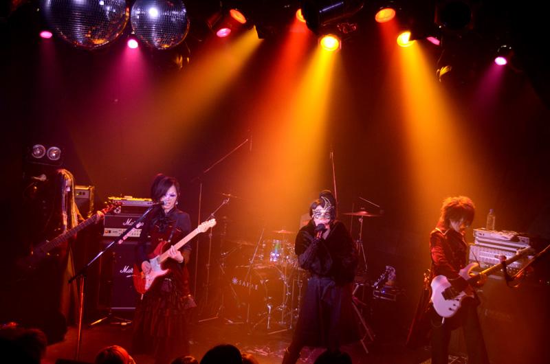 JRock247-exist-trace-Shibuya-Glad-2013-07-0744