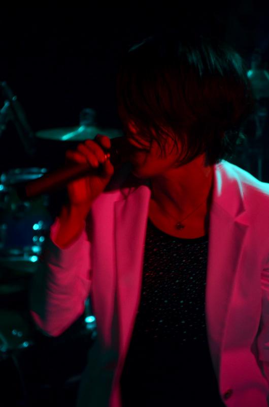 JRock247-exist-trace-Shibuya-Glad-2013-07-0975