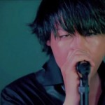 LUNA SEA – Thoughts (teaser)