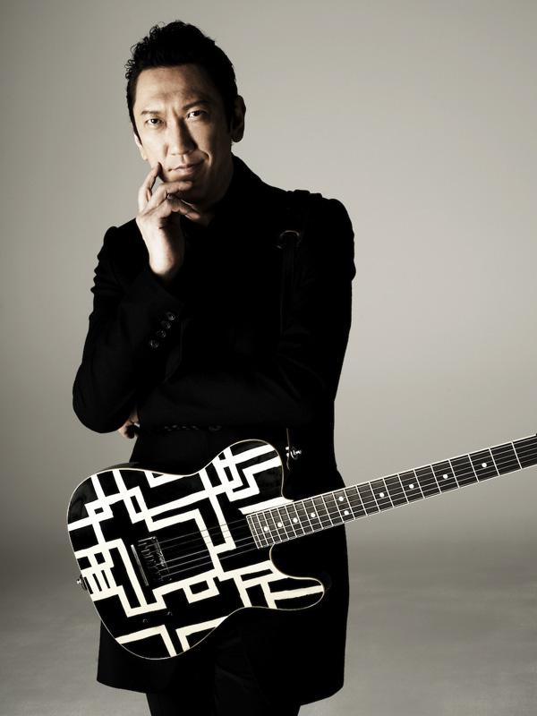 JRock247-Tomoyasu-Hotei-NY-tour-2013