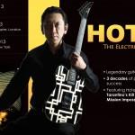 JRock247-Tomoyasu-Hotei-USA-Tour-2013-promo1