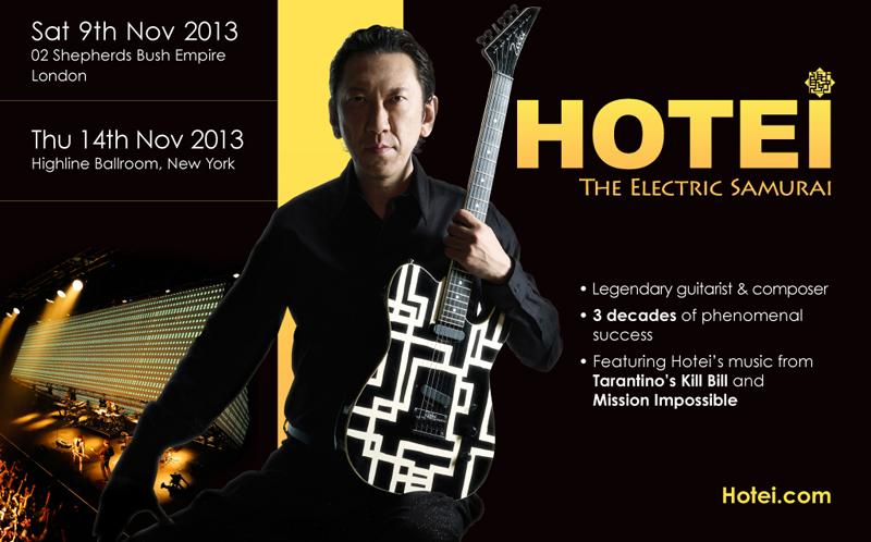 JRock247-Tomoyasu-Hotei-USA-Tour-2013-promo2