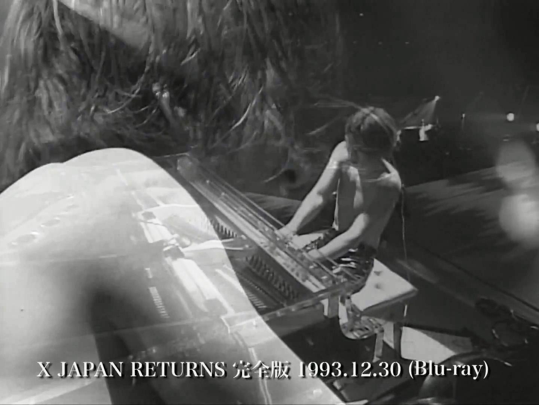 JRock247-X-Japan-Blu-Ray-2013-A-Yoshiki