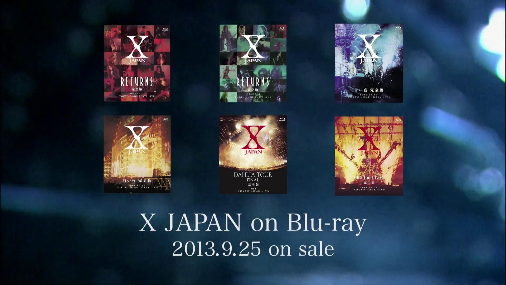 JRock247-X-Japan-Blu-Ray-2013-A-promo