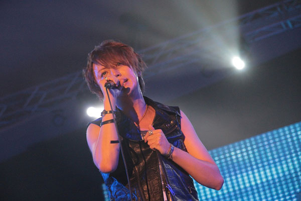 JRock247-Alice-Nine-Rock-in-Taichung-2013-A