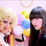 Shishido Kavka – Love Corrida (PV)