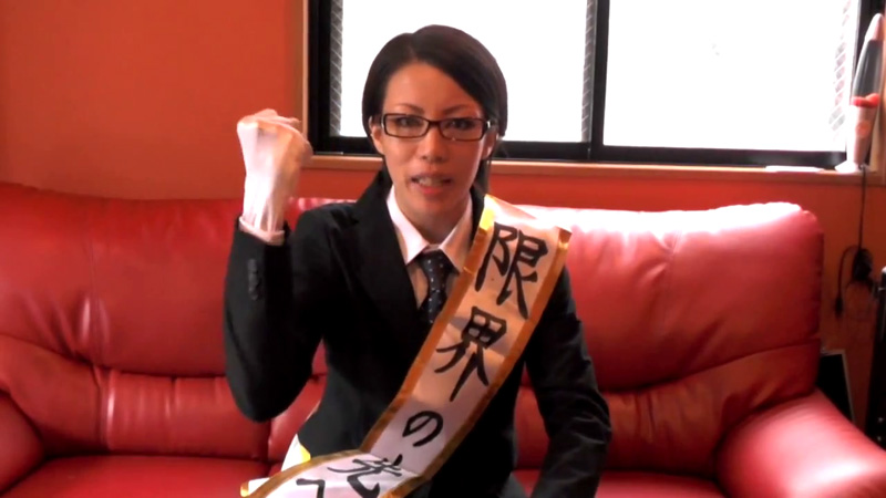 JRock247-exist-trace-vs-Kaishin-no-ICHIGEKI-Jan-Ken-01