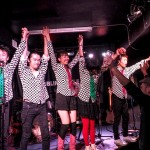 JRock247-Budo-Grape-UK-Tour-2013-show1