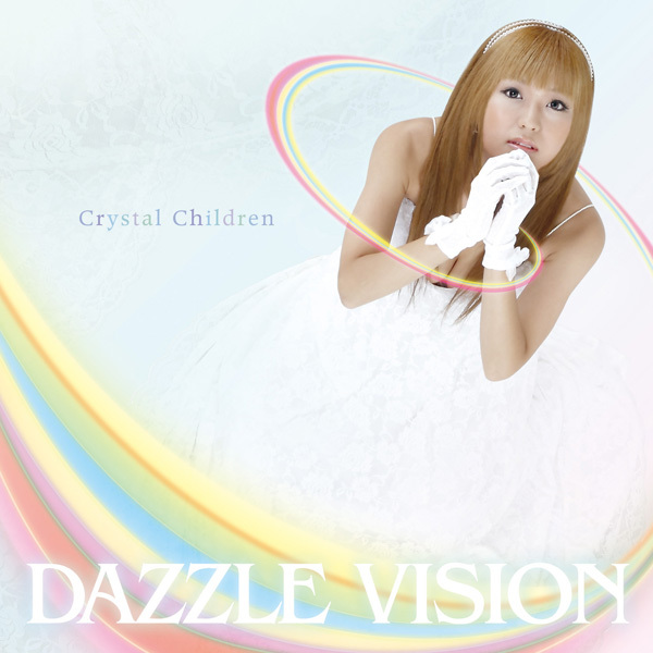 JRock247-DAZZLE-VISION-Crystal-Children