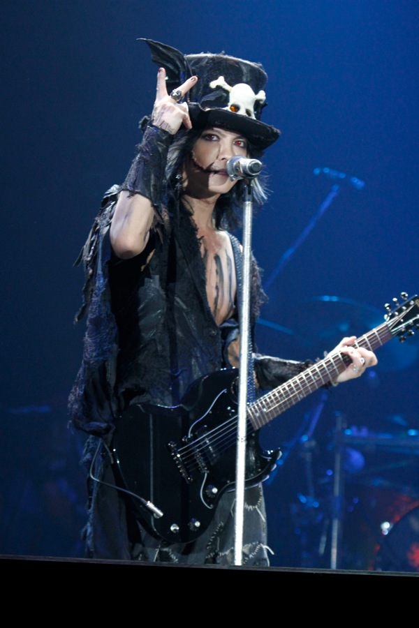 JRock247-Halloween-Junky-Orchestra-Halloween-Party2013-Hyde-01