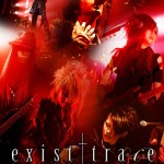 exist†trace Just Like a Virgin concert to screen in Thailand and Mexico