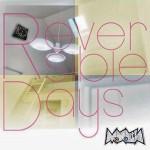 JRock247-Monolith-Reversible-Days