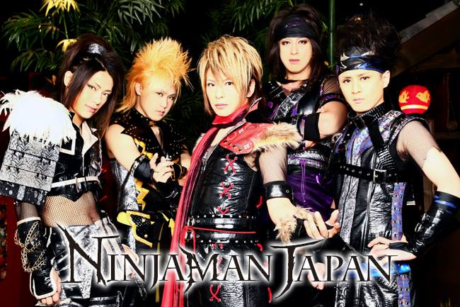 JRock247-Ninjaman-Japan-2013-11A