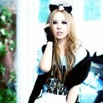 Tommy heavenly6 – RUBY EYES (PV)