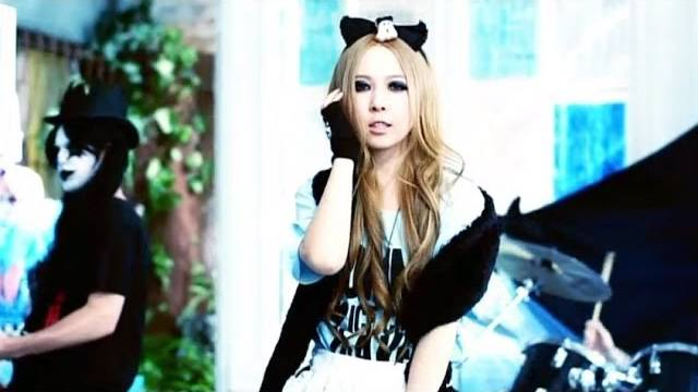 JRock247-Tommy-heavenly6-RUBY-EYES-PV
