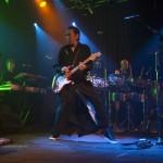 JRock247-Tomoyasu-Hotei-New-York-2013-11a01