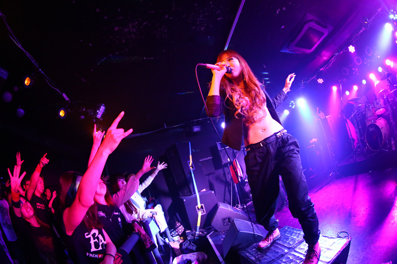 JRock247-From-Adam-on-Down-2013-11-19-Devils-Fes2-4666