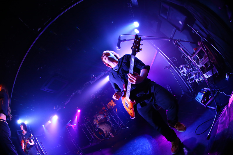 JRock247-From-Adam-on-Down-2013-11-19-Devils-Fes2-4675