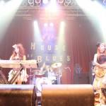 JRock247-Lolita-Dark-2012-Interview-Group-A