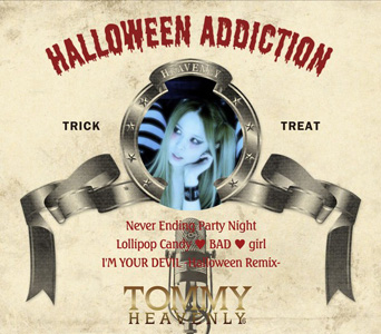 JRock247-Tommy-Heavenly6-Halloween-Addiction