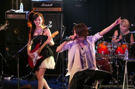 JRock247-exist-trace-Thunder-Snake-Atsugi-2013-11-01A