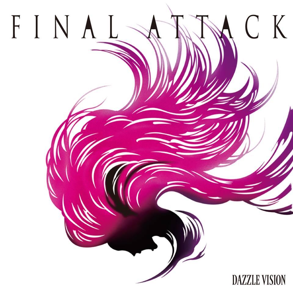 JRock247-Dazzle-Vision-Final-Attack960