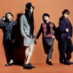MUCC announces new album and seven-month live concert series for 2014