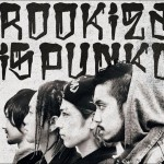 ROOKiEZ is PUNK'D to perform at AnimeNEXT